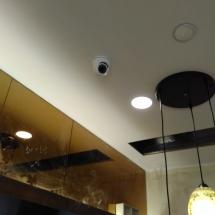CCTV _Project_04