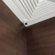 CCTV _Project_06