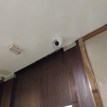 CCTV _Project_08