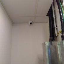 CCTV _Project_03