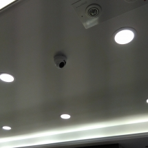 CCTV _Project_05