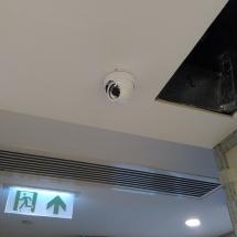 CCTV _Project_07