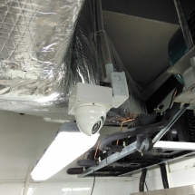 CCTV _Project_12