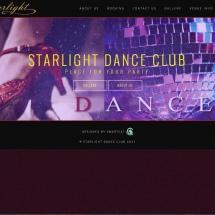 starlight demo2