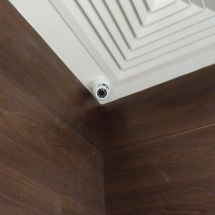 CCTV-_Project_06-215x215